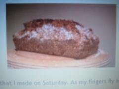 bread spelt 003