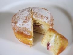 cakes 003