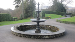 Broadoaks Hotel Windermere