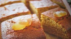 cakes 038