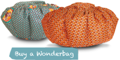 decor-wonderbags
