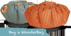decor-wonderbags