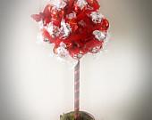 sweetie tree
