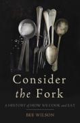 Consider the Fork