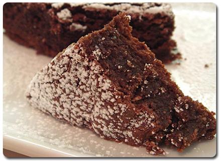 Chocolate%20cake%2017a