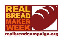 RealBread_MakerWeek_small