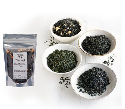Whittard Tea