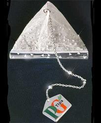 diamond tbag
