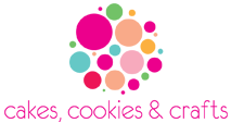 Cakes, cookies and crafts
