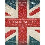Gilbert Scott