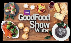 BBC Food SHow