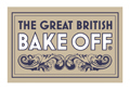 The Great Bake Off
