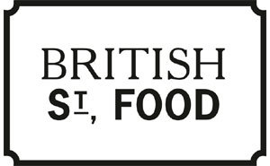 british-st-food-app-2014