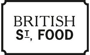 british-st-food-app-2014