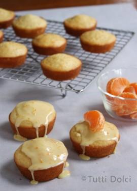 Tangerine-Tea-Cakes-
