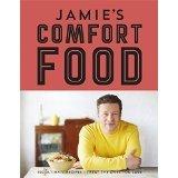 James Comfort Food