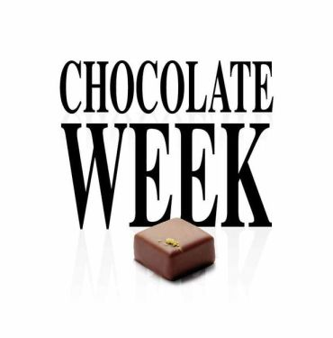 ChocWeek