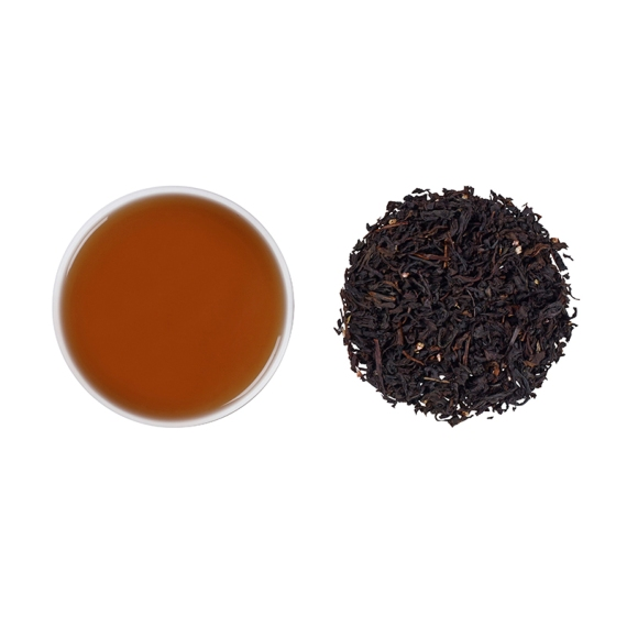 570x570.fit.315069_WHISKY_TEA_BREWED_TEA