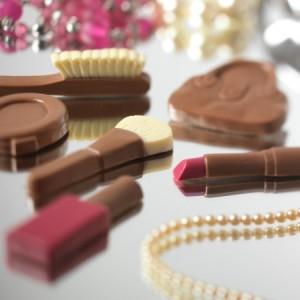 chocolate-makeup-set02-a5mu_1