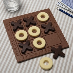 giant_noughts_and_crosses