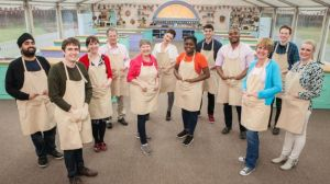 _90797195_bake_off_group