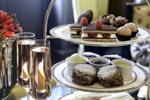 Chocoholic-Afternoon-Tea-1024x683