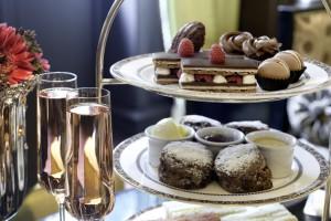 Chocoholic-Afternoon-Tea-1024x683