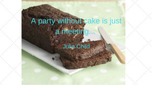 a-party-without-cake-is