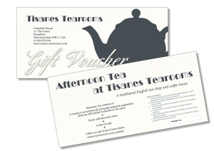tisanes-afternoon-tea-voucher