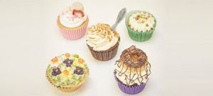 winning_cakes_2016