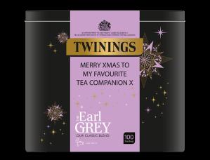 personalised-christmas-earl-grey-lrg