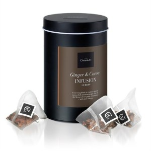 503405-ginger-cocoa-infusion-teabags