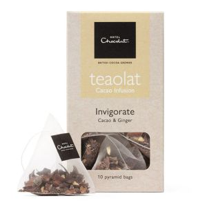 503563-teaolat-invigorate-cacao-ginger