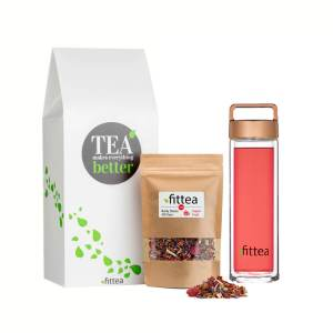 fittea-to-go-super-fruit-detox-set-en