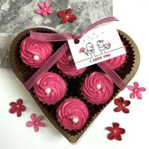 normal_valentine-heart-box-of-cupcake-chocolates