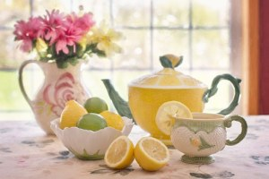 tea-with-lemon-783352__340