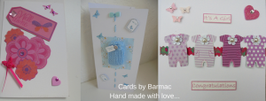 cards-by-barmachand-made-with-love-1