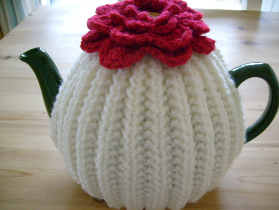Tea Cosy Afternoon Tea 4 Two