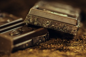 #CHOCOLATE - IS IT GOOD OR BAD FOR YOU?...