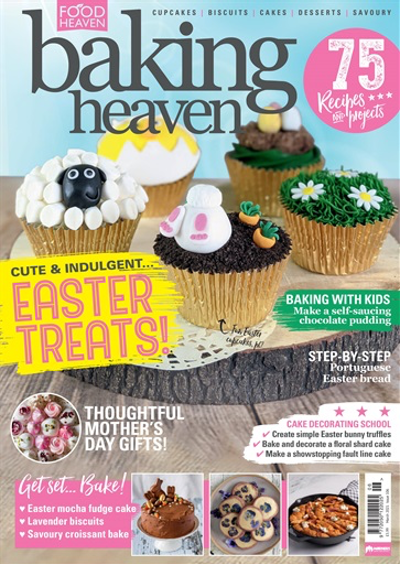 This image has an empty alt attribute; its file name is baking-heaven-magazine_55.png