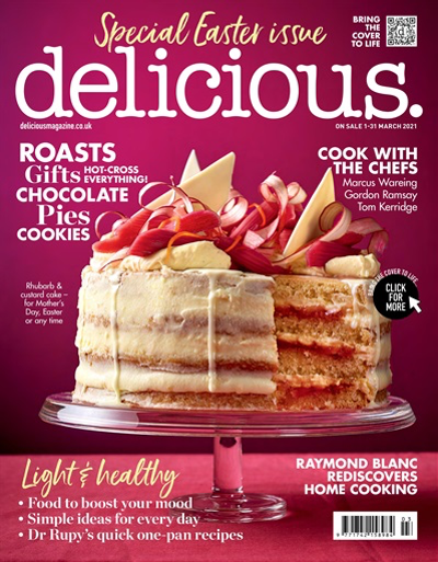 This image has an empty alt attribute; its file name is delicious-magazine_1_1_48.png